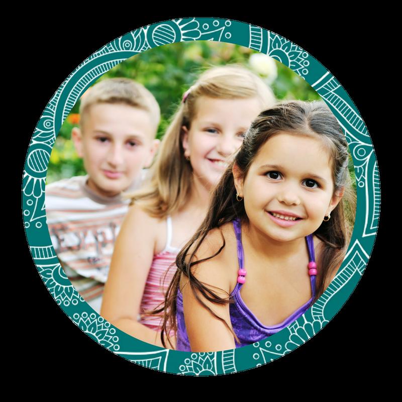Playful Mindfulness Groups Eugene Oregon