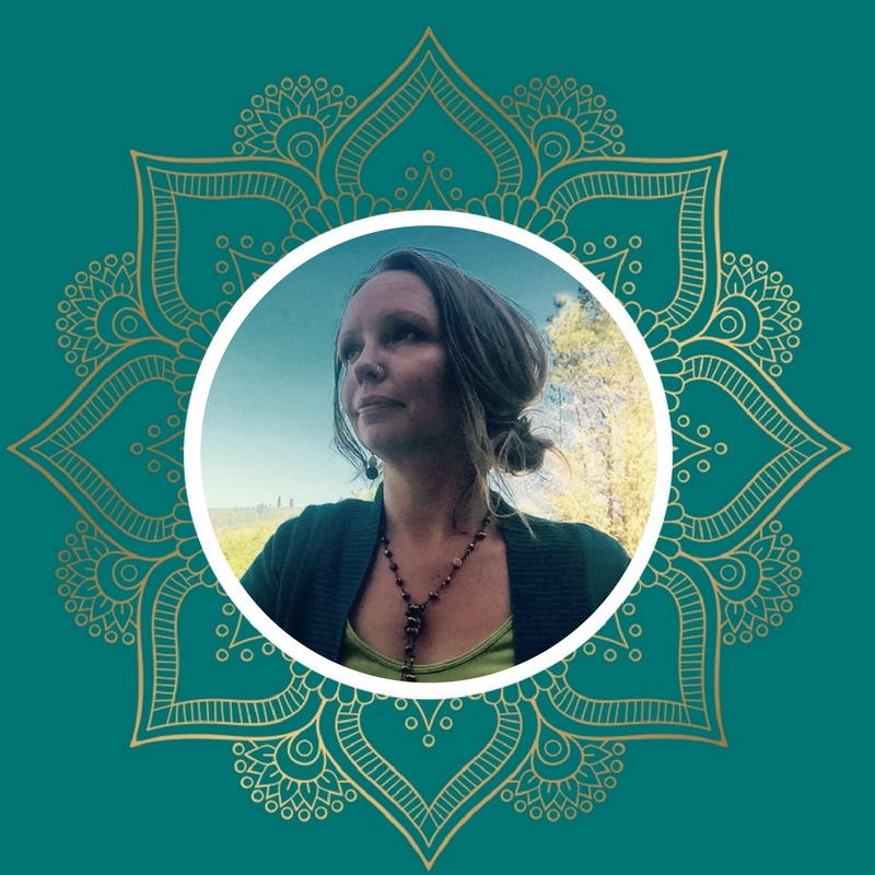 Antra Renault, MSW Family Therapist Eugene Oregon | Child Therapist Eugene Oregon